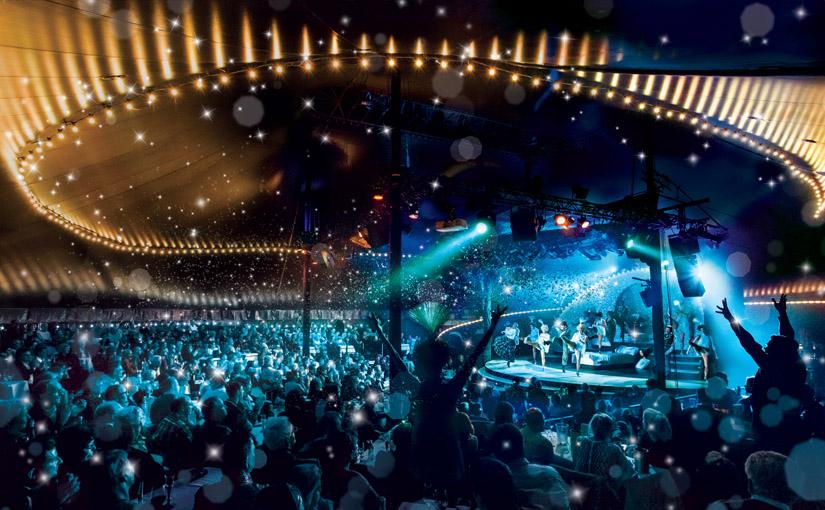 musical berlin